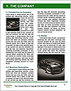 0000062610 Word Templates - Page 3