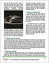 0000062610 Word Templates - Page 4