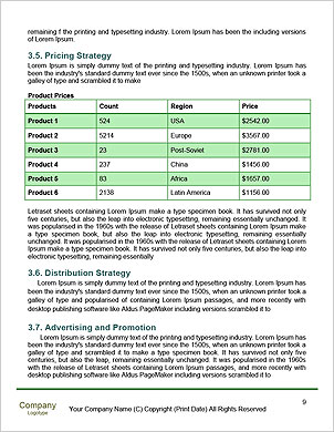 0000062610 Word Template - Page 9
