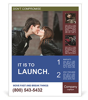 0000062611 Poster Templates