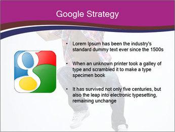 0000062612 PowerPoint Template - Slide 10