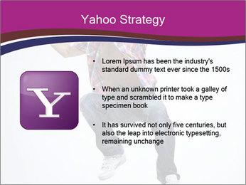 0000062612 PowerPoint Template - Slide 11