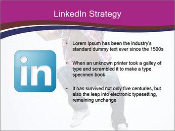 0000062612 PowerPoint Template - Slide 12