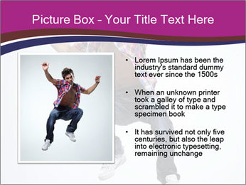 0000062612 PowerPoint Template - Slide 13