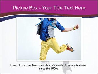 0000062612 PowerPoint Template - Slide 16