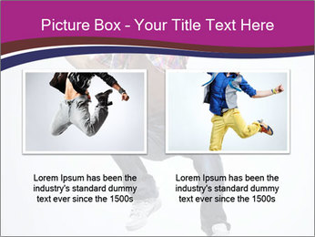 0000062612 PowerPoint Template - Slide 18