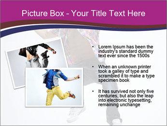 0000062612 PowerPoint Template - Slide 20