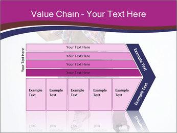 0000062612 PowerPoint Template - Slide 27
