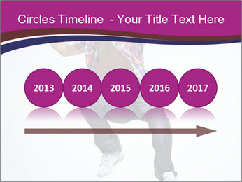 0000062612 PowerPoint Template - Slide 29
