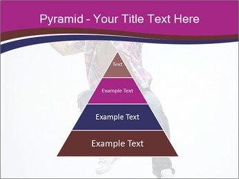 0000062612 PowerPoint Template - Slide 30