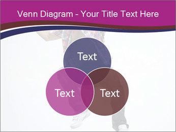 0000062612 PowerPoint Template - Slide 33