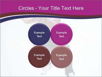 0000062612 PowerPoint Template - Slide 38