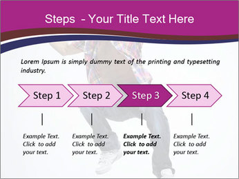 0000062612 PowerPoint Template - Slide 4