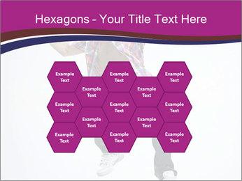 0000062612 PowerPoint Template - Slide 44
