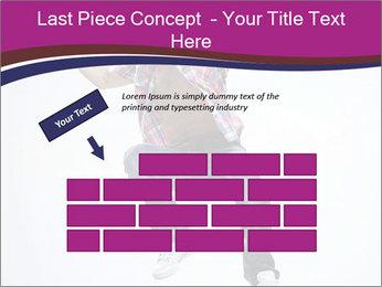 0000062612 PowerPoint Template - Slide 46