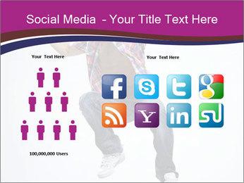 0000062612 PowerPoint Template - Slide 5