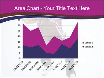 0000062612 PowerPoint Template - Slide 53