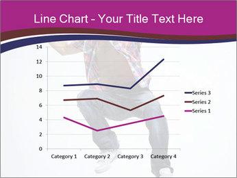 0000062612 PowerPoint Template - Slide 54