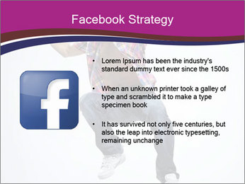 0000062612 PowerPoint Template - Slide 6