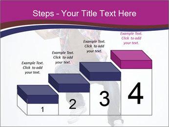 0000062612 PowerPoint Template - Slide 64