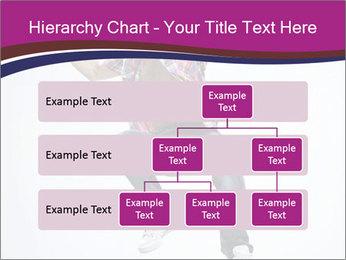 0000062612 PowerPoint Template - Slide 67