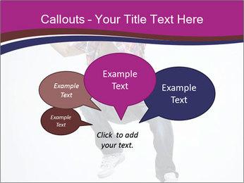 0000062612 PowerPoint Template - Slide 73