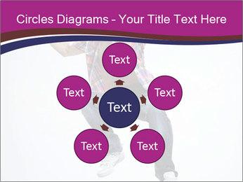 0000062612 PowerPoint Template - Slide 78