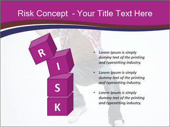 0000062612 PowerPoint Template - Slide 81