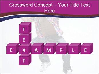 0000062612 PowerPoint Template - Slide 82