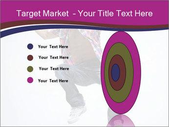 0000062612 PowerPoint Template - Slide 84