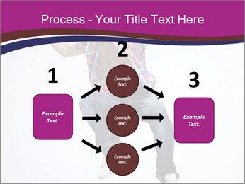 0000062612 PowerPoint Template - Slide 92