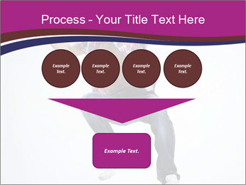 0000062612 PowerPoint Template - Slide 93