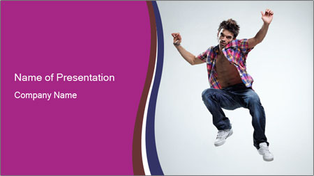 0000062612 PowerPoint Template