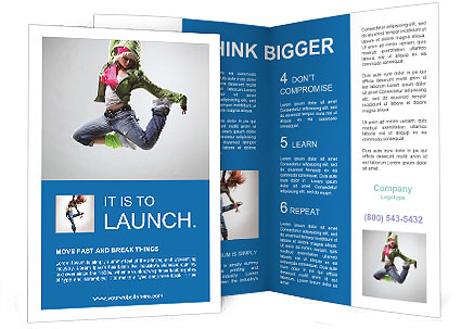 0000062613 Brochure Template