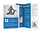 0000062613 Brochure Templates