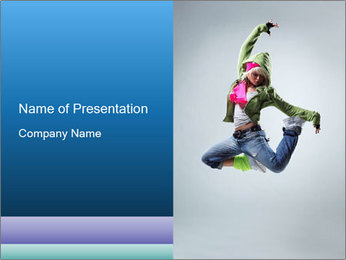 0000062613 PowerPoint Templates - Slide 1
