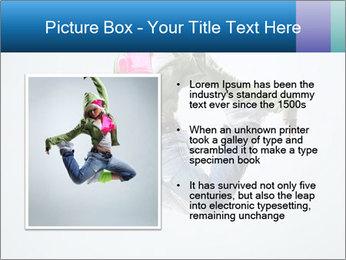 0000062613 PowerPoint Template - Slide 13
