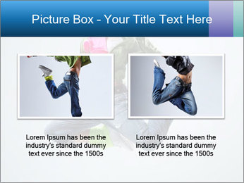 0000062613 PowerPoint Templates - Slide 18