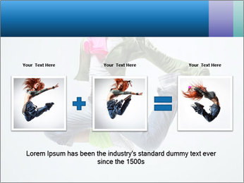 0000062613 PowerPoint Templates - Slide 22