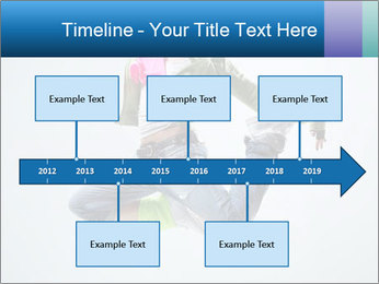 0000062613 PowerPoint Templates - Slide 28
