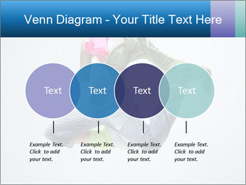 0000062613 PowerPoint Templates - Slide 32
