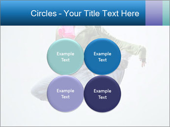 0000062613 PowerPoint Templates - Slide 38