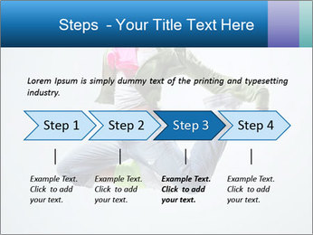 0000062613 PowerPoint Templates - Slide 4