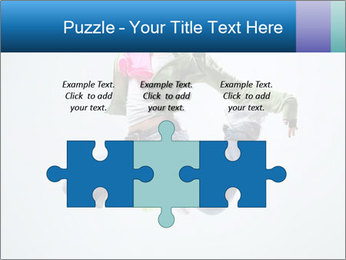 0000062613 PowerPoint Template - Slide 42