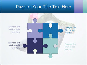 0000062613 PowerPoint Templates - Slide 43