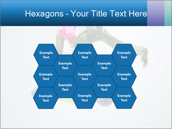 0000062613 PowerPoint Templates - Slide 44
