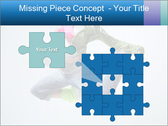 0000062613 PowerPoint Templates - Slide 45