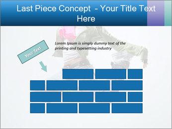 0000062613 PowerPoint Template - Slide 46