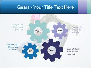 0000062613 PowerPoint Template - Slide 47