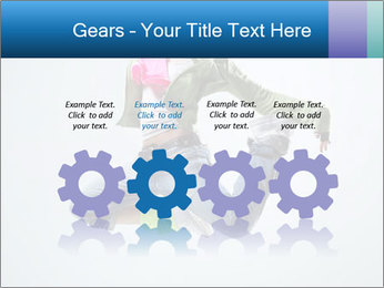 0000062613 PowerPoint Templates - Slide 48